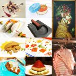 My Most Memorable Meals of the Decade